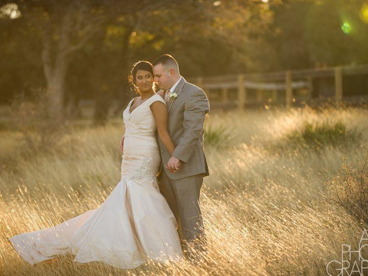 Tmx 1457974157575 0460 Copy Dripping Springs, TX wedding venue