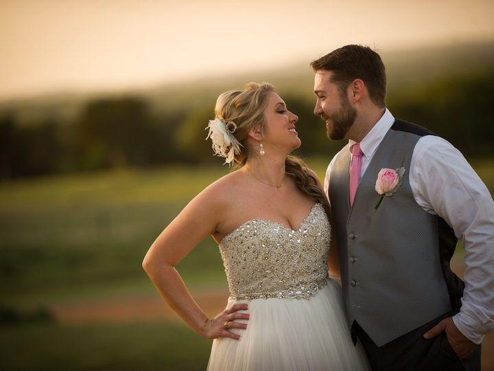 Tmx 1457974246023 0535 Dripping Springs, TX wedding venue