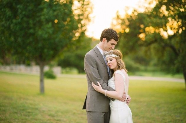 Tmx 1457974329131 Memory Lane Wedding03172ppw630h418 Dripping Springs, TX wedding venue