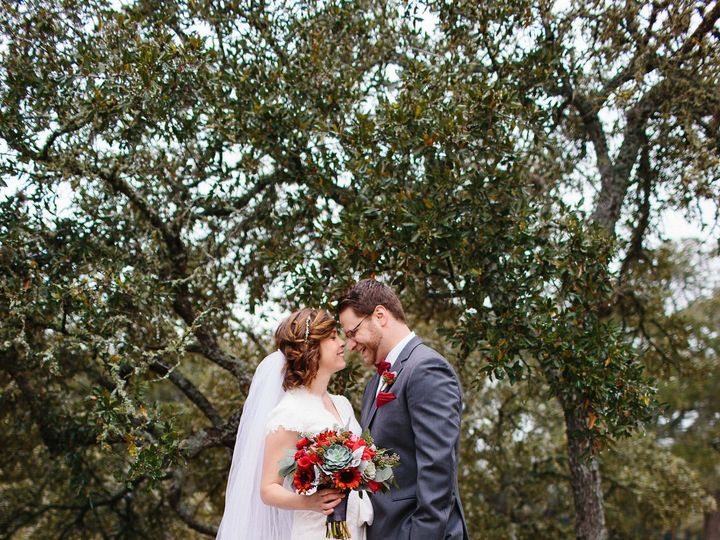Tmx 1457974453176 Morgan Drew Willis 2015 Featured 0231 Dripping Springs, TX wedding venue