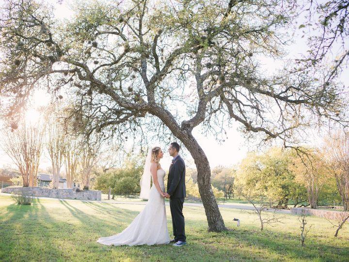 Tmx 1457974494999 Portraits 117 Dripping Springs, TX wedding venue