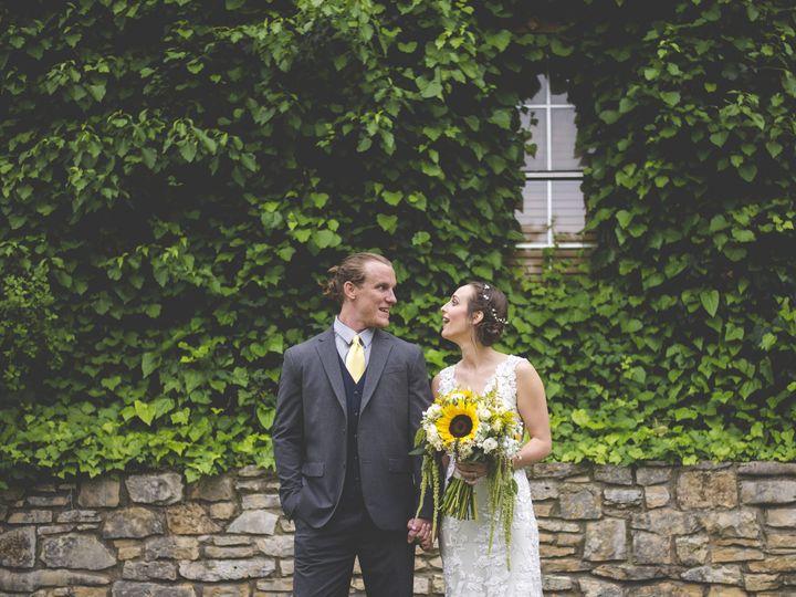 Tmx 1457974571786 Melwatphoto Cc 31 Dripping Springs, TX wedding venue