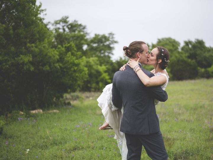 Tmx 1457974593231 Melwatphoto Cc 50 Dripping Springs, TX wedding venue