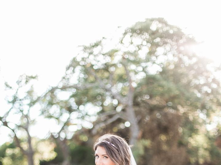 Tmx 1457977914997 Img0781 Dripping Springs, TX wedding venue