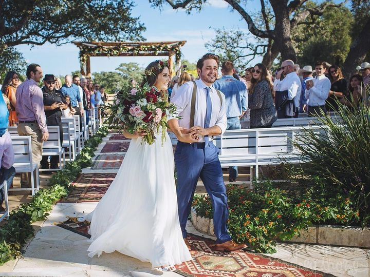 Tmx 1485212301980 052cm 091816 Dripping Springs, TX wedding venue