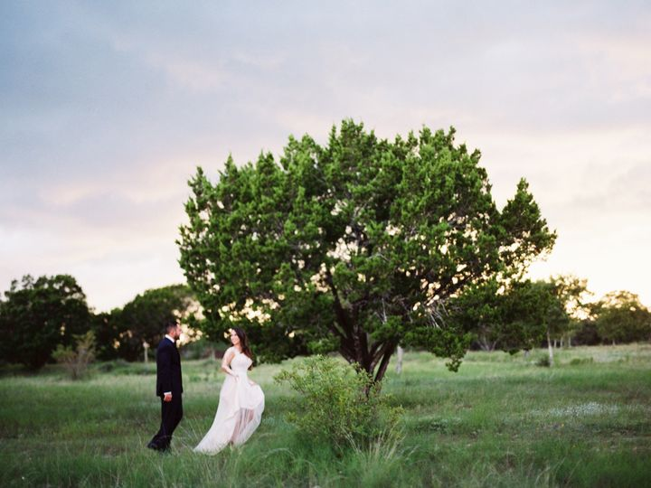 Tmx 1485212336218 01572shadiaedgarwedding Dripping Springs, TX wedding venue
