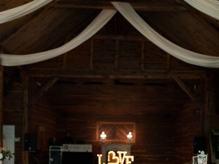 Tmx 1485212400756 Lmpjuliasteven066 801x1200 Dripping Springs, TX wedding venue
