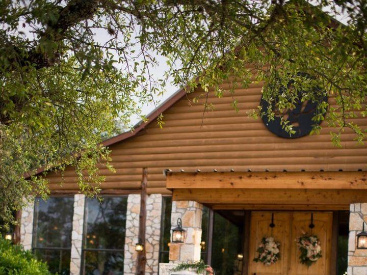 Tmx 1485212415509 Lmpjuliasteven509 801x1200 Dripping Springs, TX wedding venue