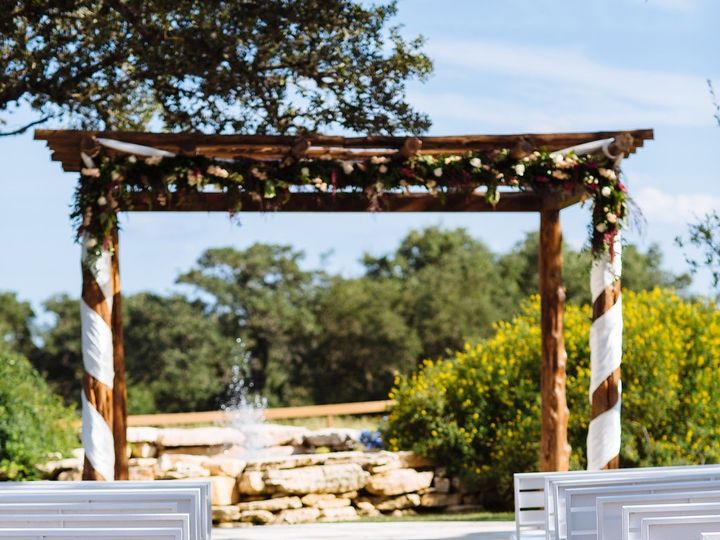 Tmx 1485212658880 1111cm 091816 Dripping Springs, TX wedding venue