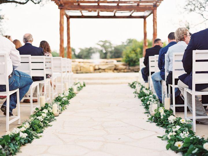 Tmx 1485212803024 Kristynryanmemorylaneaustinweddingbykaylabarker125 Dripping Springs, TX wedding venue