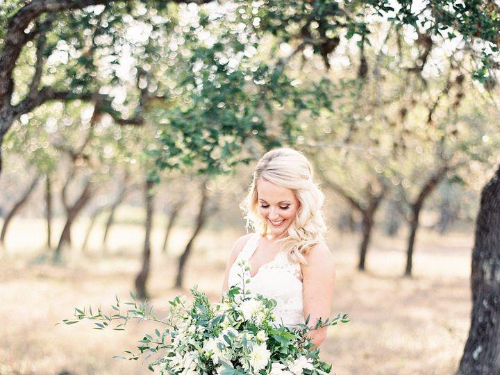 Tmx 1485212861208 Kristynryanmemorylaneaustinweddingbykaylabarker51 Dripping Springs, TX wedding venue