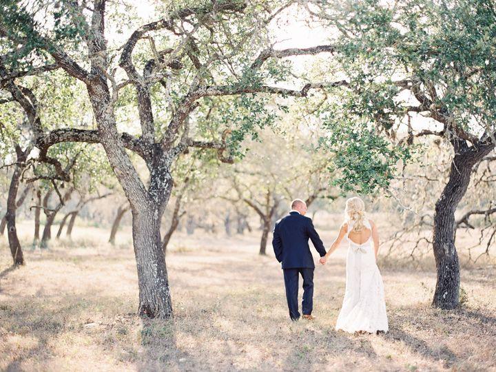 Tmx 1485212863500 Kristynryanmemorylaneaustinweddingbykaylabarker71 Dripping Springs, TX wedding venue