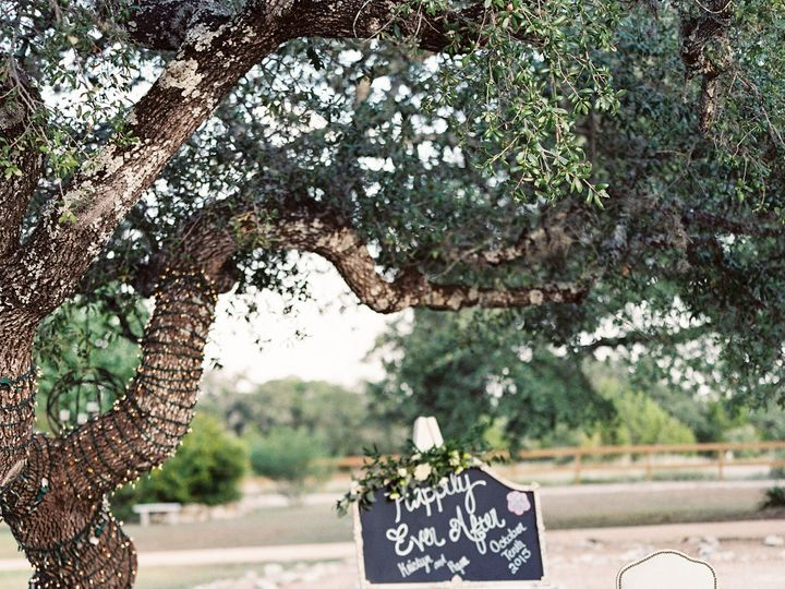 Tmx 1485212897728 Kristynryanmemorylaneaustinweddingbykaylabarker160 Dripping Springs, TX wedding venue