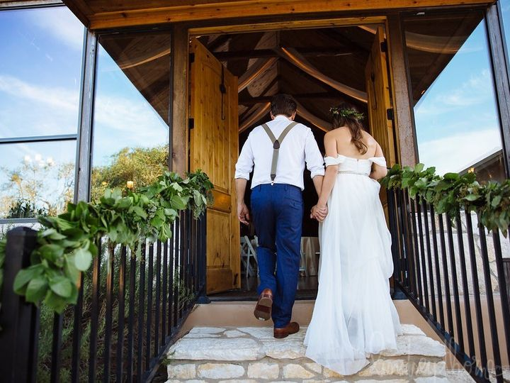 Tmx 1485532572575 0777cm 091816 Dripping Springs, TX wedding venue