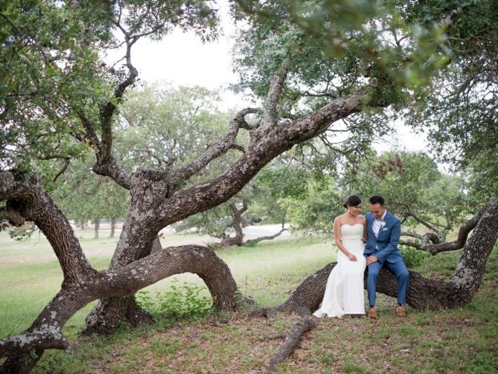 Tmx 1485532904548 Lmpjuliasteven212 800x534 Dripping Springs, TX wedding venue