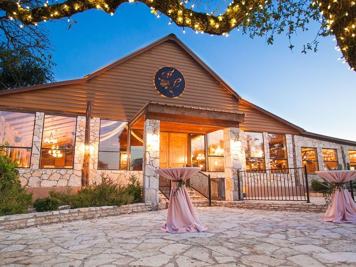 Tmx 1528731280 83e44ae8364cd120 1528731278 D86040103d6f03de 1528731276187 2 IMG 4476 Edit 2 Dripping Springs, TX wedding venue