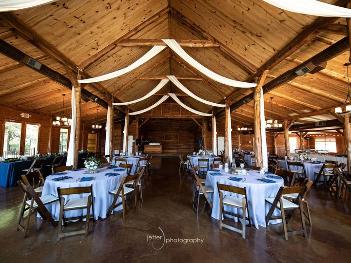 Tmx 1534108865 Da1ea9c5141c7d76 1534108864 Bd123b61fb38306f 1534108863599 1 Hernandez 3.memory Dripping Springs, TX wedding venue
