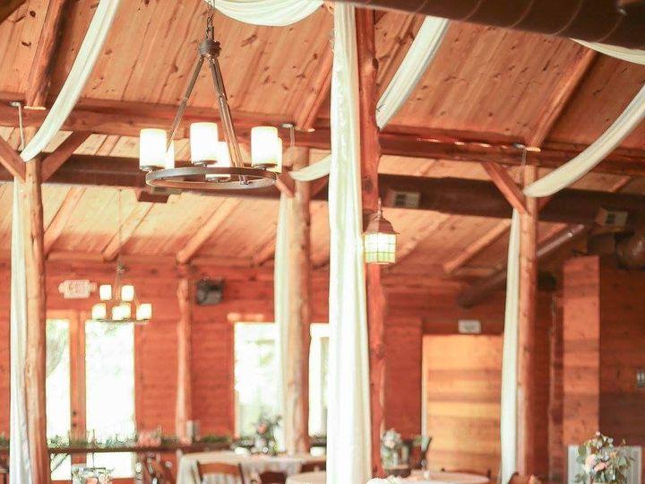 Tmx 1534108866 6b7327f5ccec49f6 1534108865 C4190d68ffd95f8b 1534108863624 3 FB IMG 15304196179 Dripping Springs, TX wedding venue