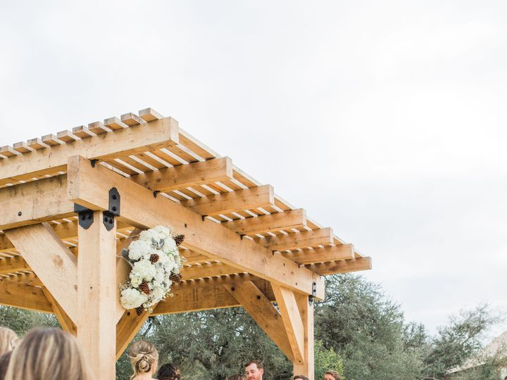 Tmx 9i9a2278 51 126593 162336196730669 Dripping Springs, TX wedding venue