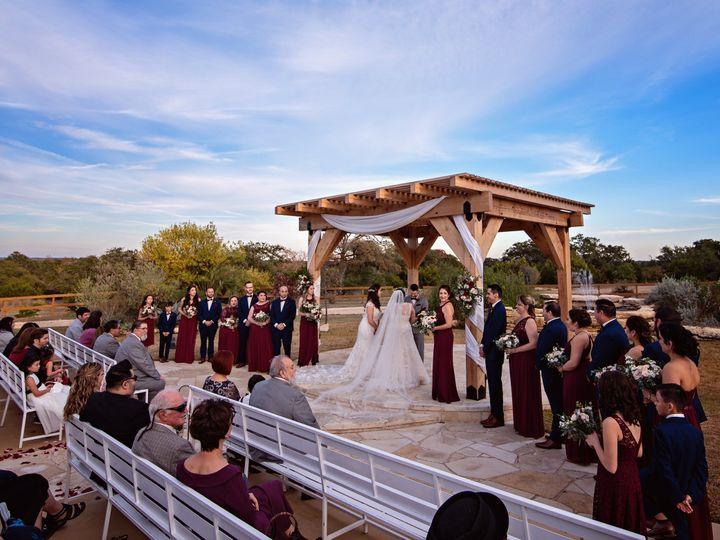 Tmx Ak 043 51 126593 162336263453416 Dripping Springs, TX wedding venue