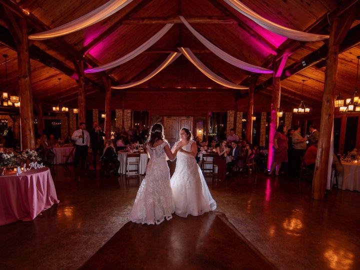 Tmx Ak 063 51 126593 162336275161163 Dripping Springs, TX wedding venue