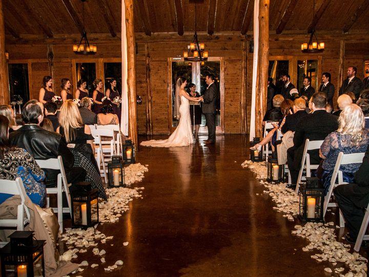 Tmx Brubakerportraits 51 126593 162336291157528 Dripping Springs, TX wedding venue