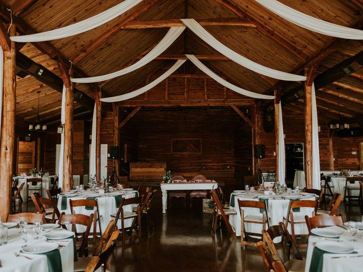 Tmx Dscf0008 51 126593 162336215137699 Dripping Springs, TX wedding venue