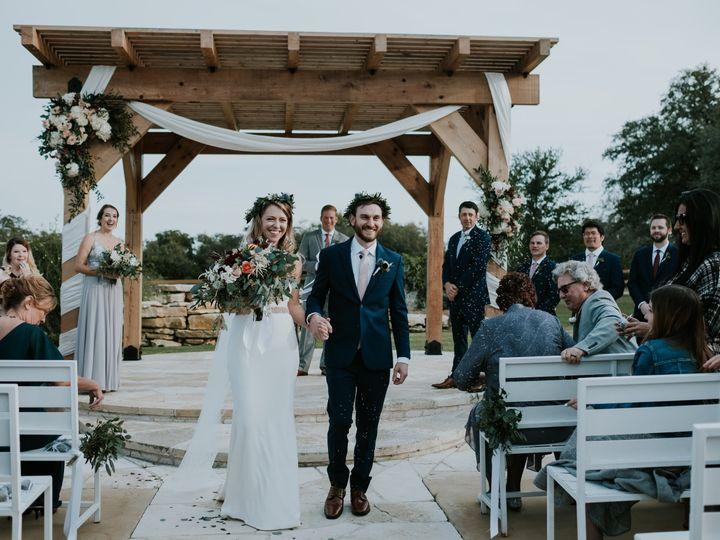 Tmx Dscf6852 51 126593 162336218834074 Dripping Springs, TX wedding venue