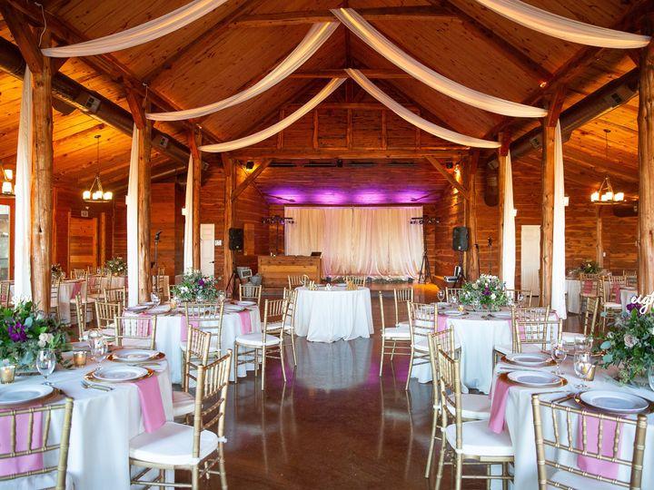 Tmx Erynchandler 269 51 126593 162336259621210 Dripping Springs, TX wedding venue