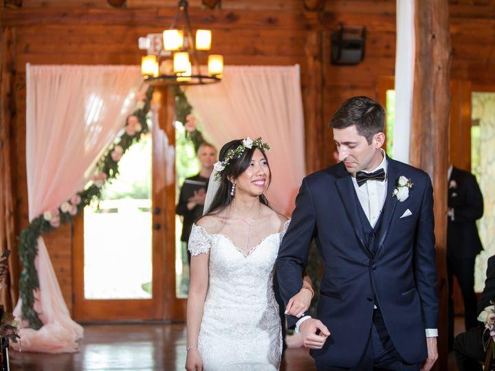 Tmx Hannah Dang Wedding 305 51 126593 162336266481424 Dripping Springs, TX wedding venue