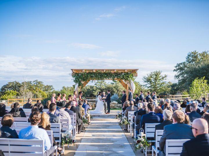 Tmx Jtp 325 51 126593 162336279065717 Dripping Springs, TX wedding venue