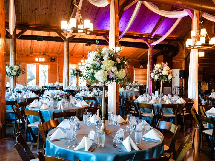 Tmx Michelle And John 604 Of 908 51 126593 162336283016695 Dripping Springs, TX wedding venue
