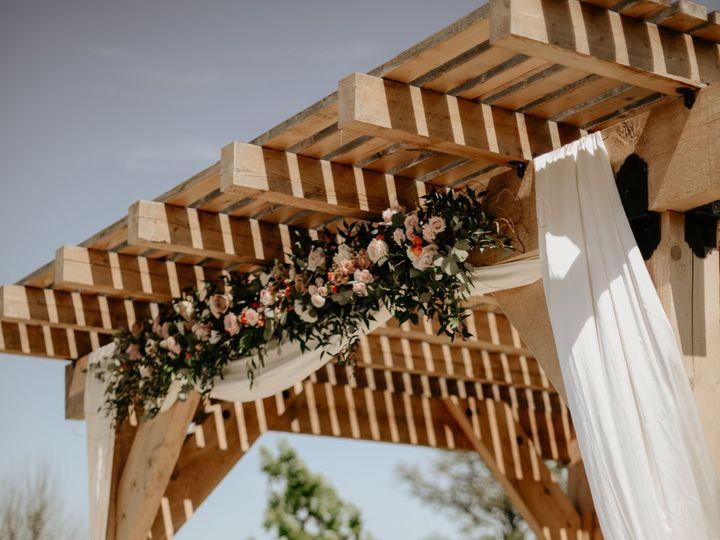Tmx Nc2 3399 51 126593 162336226090107 Dripping Springs, TX wedding venue