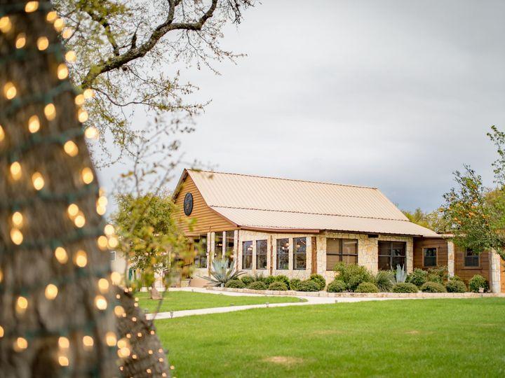 Tmx Thalia Morgan Favorites 0002 51 126593 162336294950593 Dripping Springs, TX wedding venue