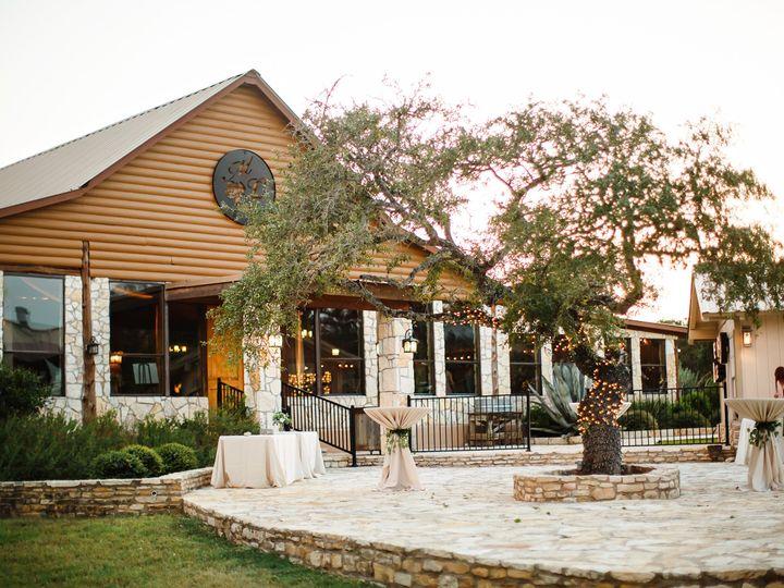 Tmx Villarreal Faves 191 51 126593 162336271614122 Dripping Springs, TX wedding venue