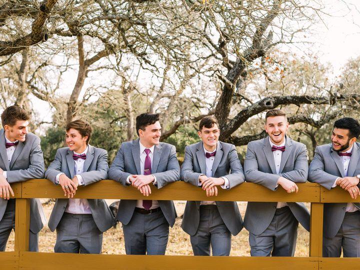 Tmx Wedding 125 51 126593 162508659890086 Dripping Springs, TX wedding venue