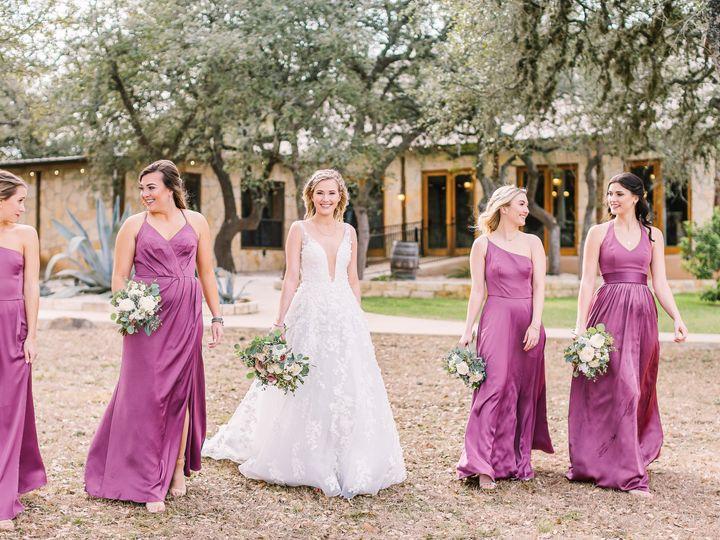 Tmx Wedding 268 2 51 126593 162508669164520 Dripping Springs, TX wedding venue