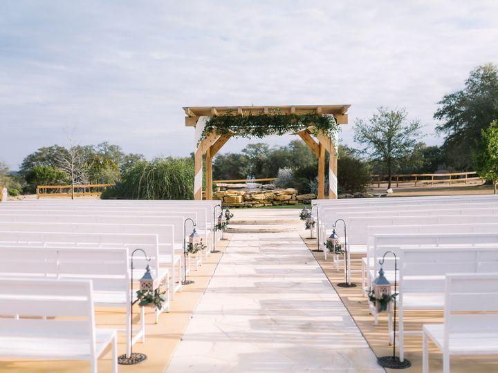 Tmx Wedding 284 51 126593 162336238255506 Dripping Springs, TX wedding venue