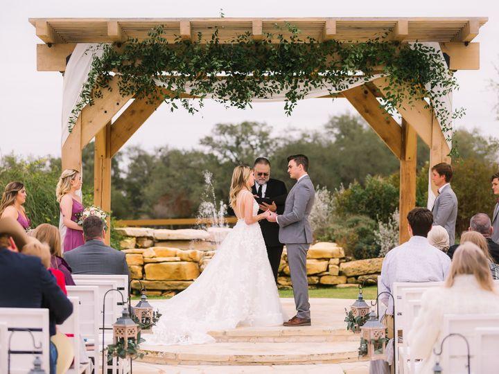 Tmx Wedding 382 51 126593 162508642183691 Dripping Springs, TX wedding venue