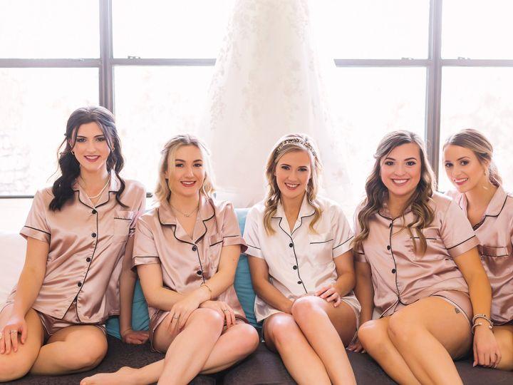Tmx Wedding 45 51 126593 162508626635700 Dripping Springs, TX wedding venue