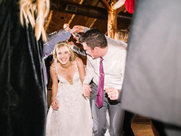 Tmx Wedding 636 51 126593 162508712564574 Dripping Springs, TX wedding venue