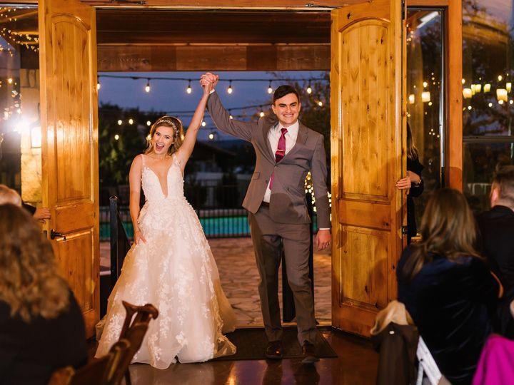 Tmx Wedding Preview 10 51 126593 162508688694091 Dripping Springs, TX wedding venue