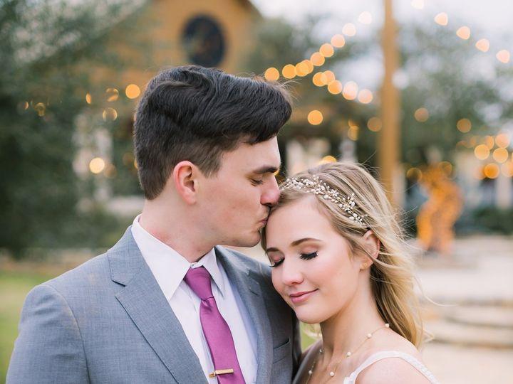 Tmx Wedding Preview 9 51 126593 162508676982696 Dripping Springs, TX wedding venue