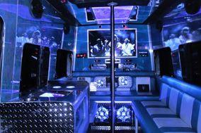 Epic Luxury Party Bus LLC