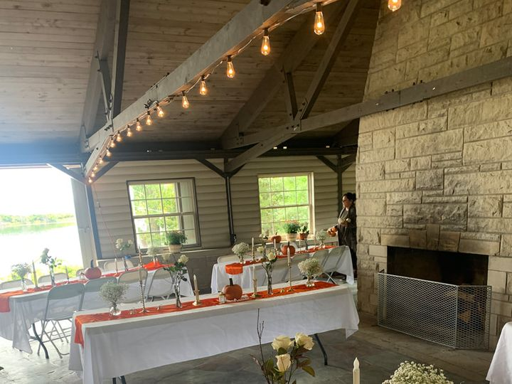 Tmx Fall Wedding 51 2017593 161434988469820 Wixom, MI wedding planner