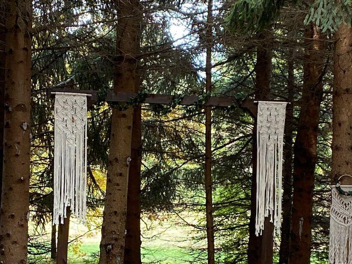 Tmx Pine Tree Barn Alter 51 2017593 161425416837306 Wixom, MI wedding planner