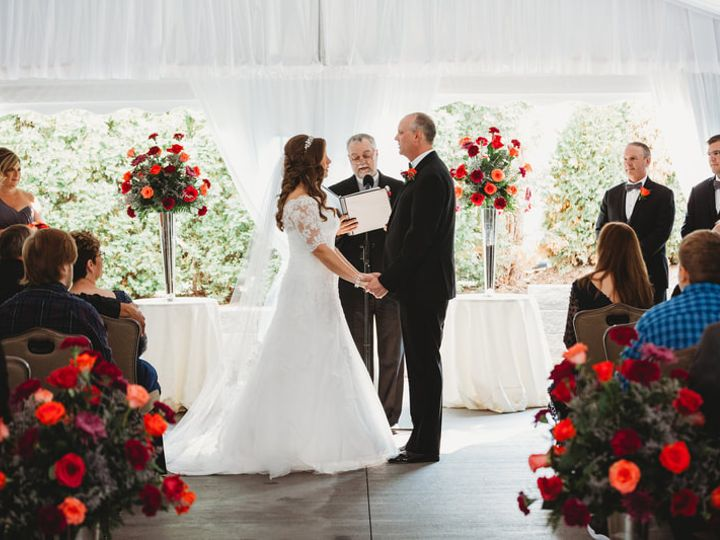 Tmx Royal Park Ceremony 51 2017593 161425407298484 Wixom, MI wedding planner