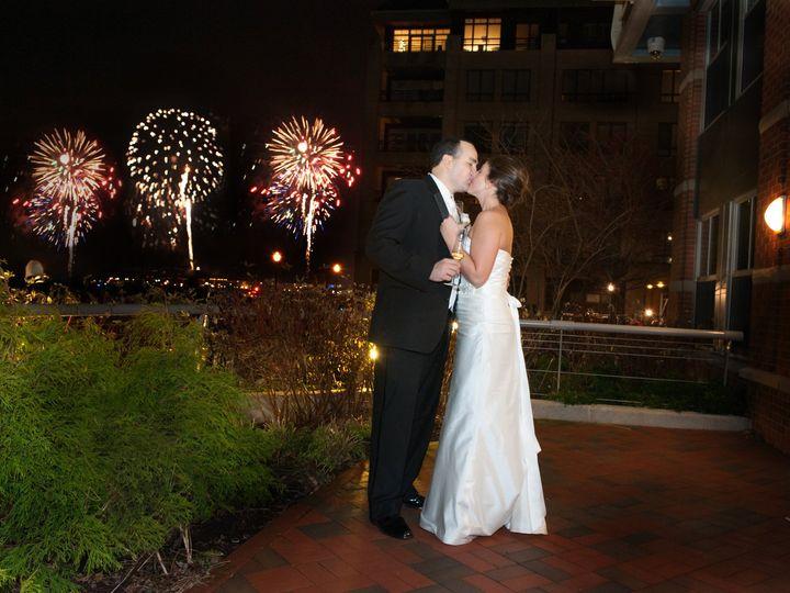 Tmx 1455901717882 8 Boston, MA wedding venue