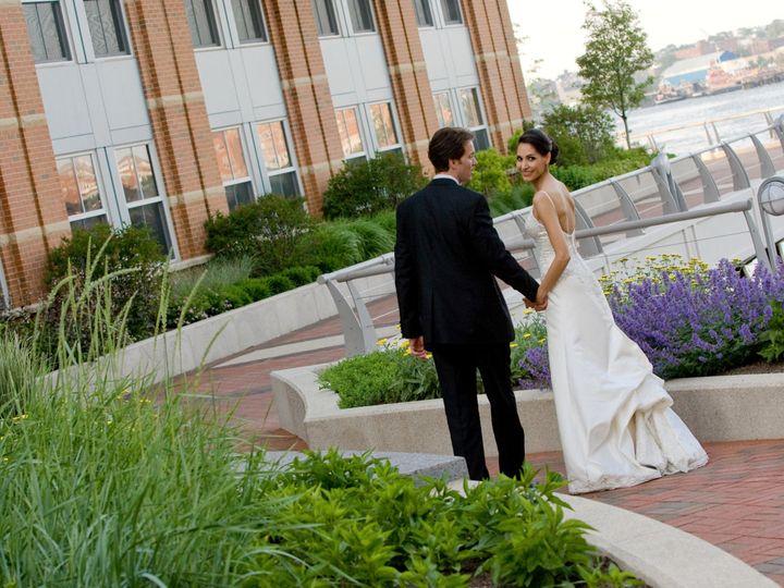 Tmx 1455901755271 0599 Boston, MA wedding venue