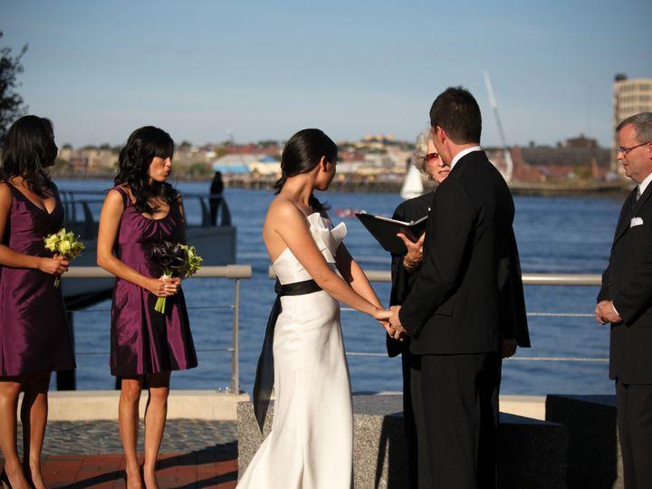 Tmx 1455901779275 20111009 Img5746 Boston, MA wedding venue